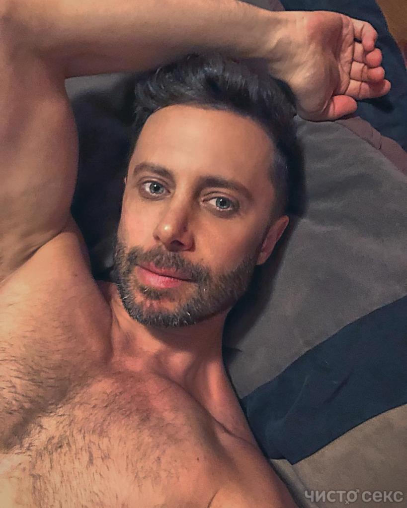 Секс знакомство с пассивом секс лове знакомства